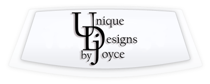 Unique Designs by Joyce